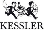 Kessler Sekt Logo