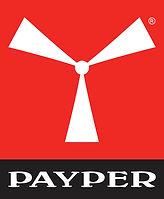 Payperwear Logo