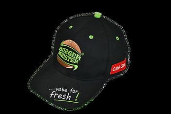 Burgermeister Cap Kopie.png