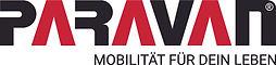 DE_Paravan-Logo-Claim_Color_CMYK.jpg