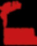 Kirberg-Catering_Logo_freigestellt.png