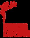 Kirberg Catering Logo