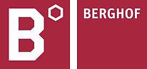 Berghof_4C.jpg