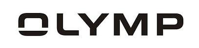 hemden_olymp_logo.jpg