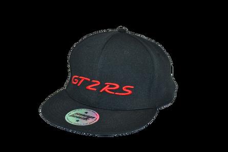 Cap GT2RS Kopie.png