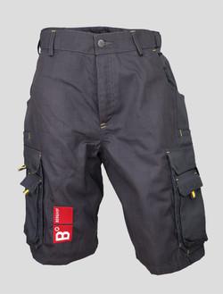 Berghof Shorts