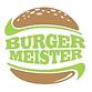 BurgermeisterLogo.png