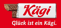 Kägi_Brandlogo_incl._Claim_(on_red_backg