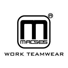 Macseis Logo