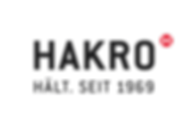 HAKRO-Logo.png