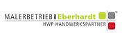 Malerbetrieb Eberhardt Logo