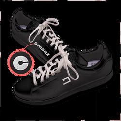 Schuhe Manz x Klam