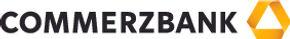 Commerzbank - Logo.jpg