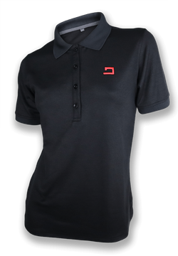 Polo Made in Europe