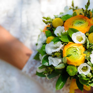Wedding bouquet on the nature.jpg