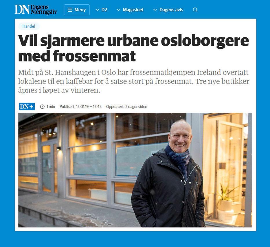 Icelandmat i DN.no.jpg