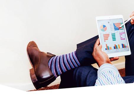 - Hva er GDPR og hvordan påvirker det deg som kunde hos Internettsider.no?