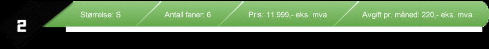 Pris_nettside_-_Størrelse_S.fw.png
