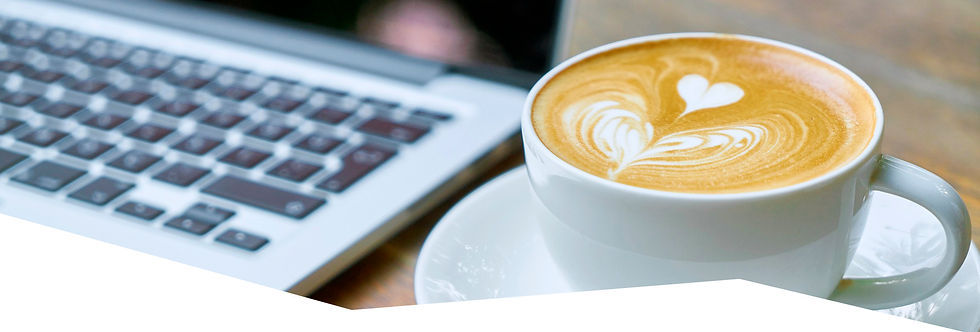 Kaffemøte.jpg
