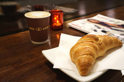 Kaffe og Juice, Alexander Kiellands plass - Kosestund.jpg