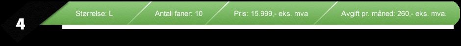 Pris_nettside_-_Størrelse_L.fw.png