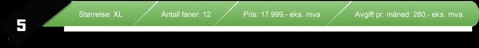 Pris_nettside_-_Størrelse_XL.fw.png