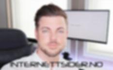 Christian Burmeister - Internettsider.no