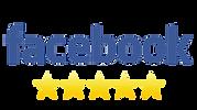 facebook 5 av 5 stjerner.png