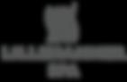 Lillehammer_SPA_-_Mørk_grå_logo.png