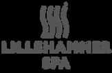 Lillehammer SPA logo