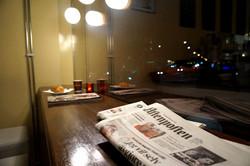 Kaffe og Juice, Alexander Kiellands plass - Hjørnet.jpg