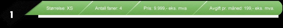 Pris_nettside_-_Størrelse_XS.fw.png
