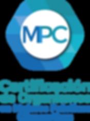 Certificacion de Organismosen Mejores Prácticas Corporativas