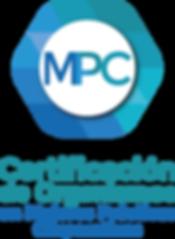 Certificación de Organismos en Mejores Prácticas Corporativas