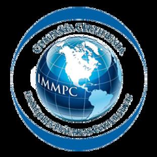 Certificación de Empresas en Mejores Prácticas Corporativas