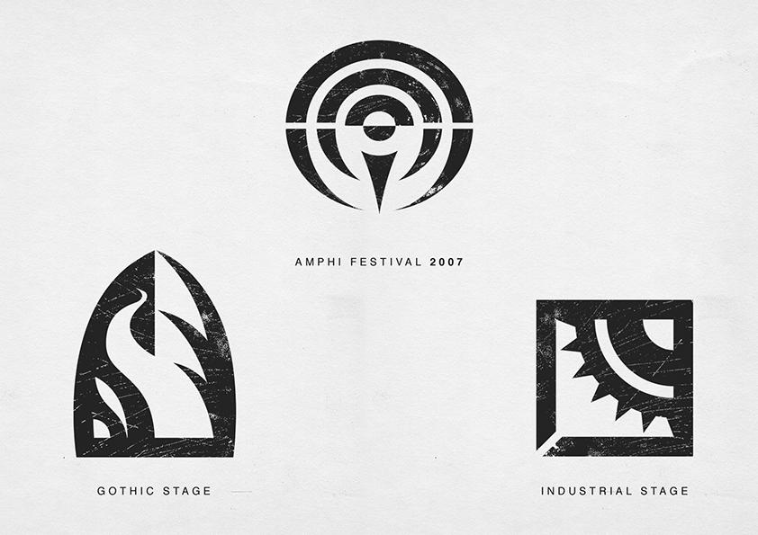 Amphi Festival #3