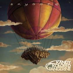 KKT vinyl cover_2012