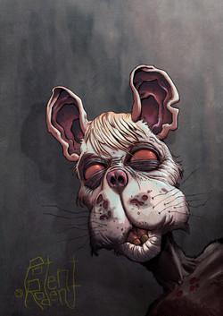 Potent Rodent