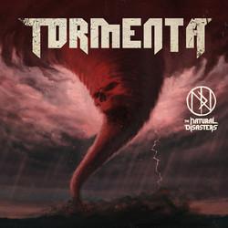 Tormenta - The Natural Disasters