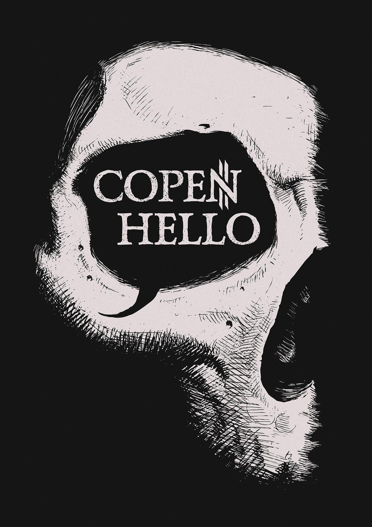 Copenhello