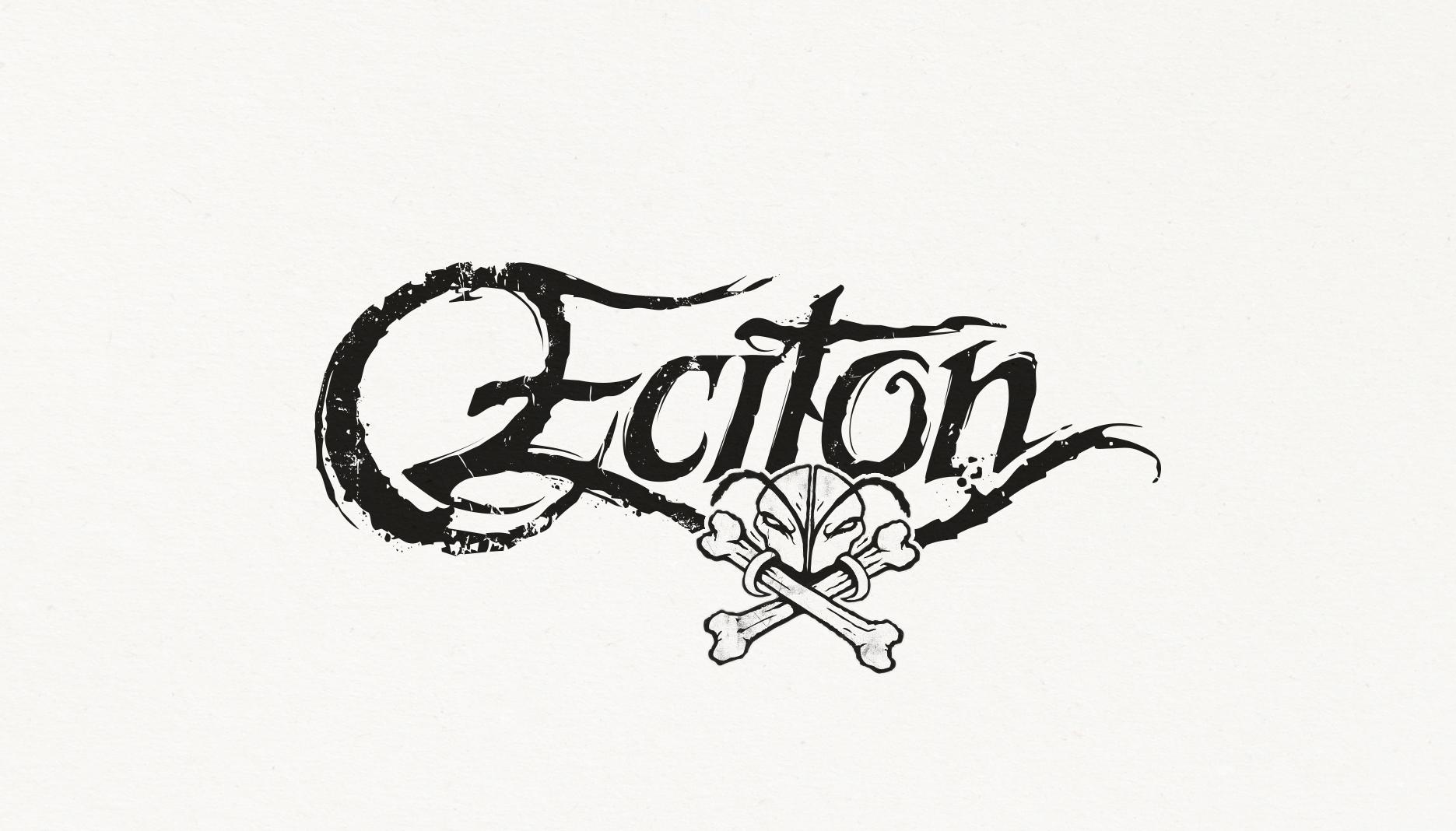 Eciton