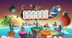 Chango Galore