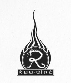 Ryo Cine