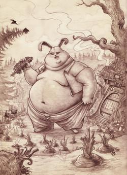 Chubbit