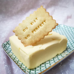 Biscuits Bredaland