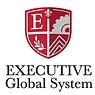 logo Executive global system (1).png