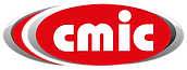 cmic-1024x388.png