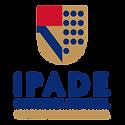 logo_ipade_02.png