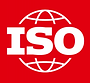 ISO-logo-300x276.png