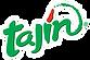 logotipo-tajin.png